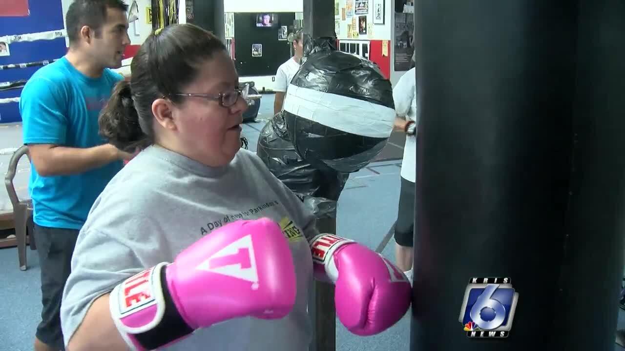 Parkinson's boxing 0911.jpg