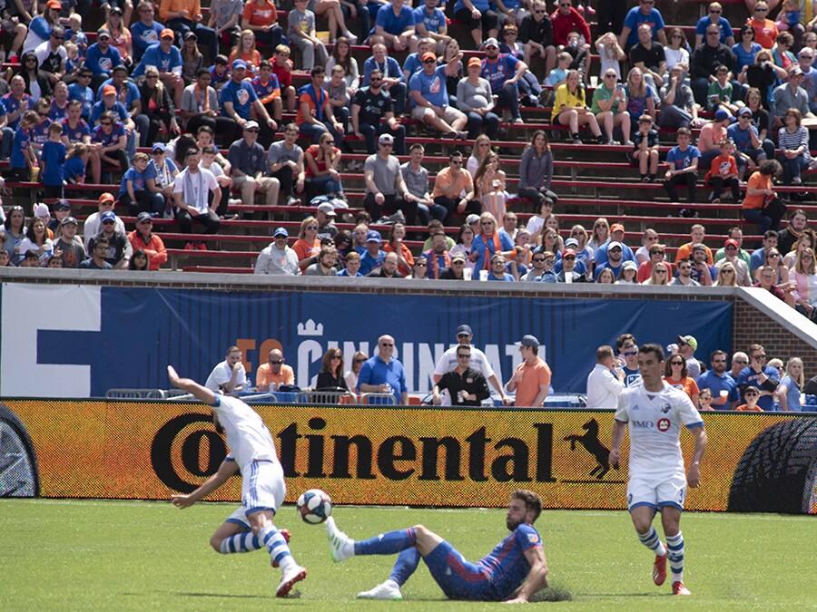 WCPO_FC_Montreal18.jpg
