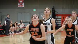 Saco-Whitewater-Hinsdale destroys Jordan