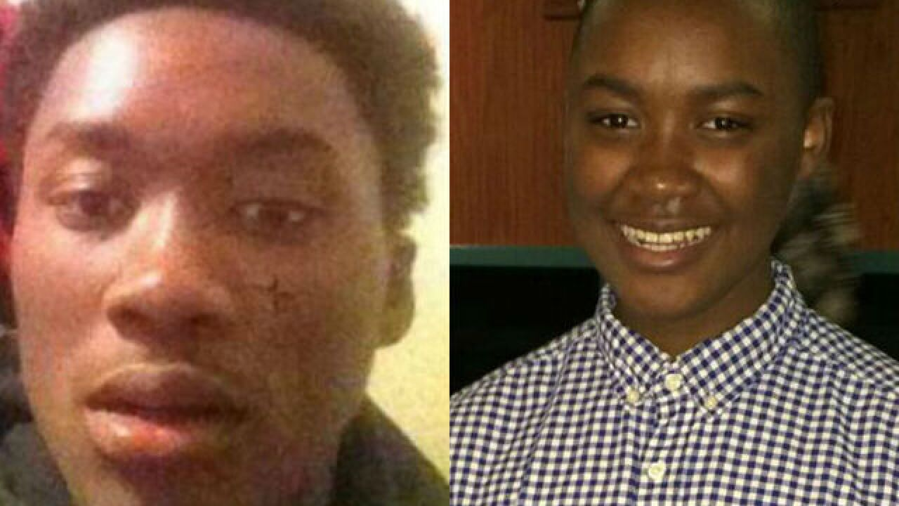 TIMELINE: Indy teens murdered on Christmas Eve