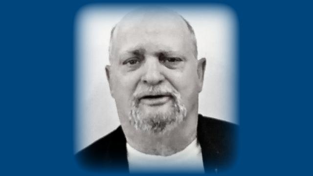Thomas Allan Willits October 31, 1952 - June 7, 2021