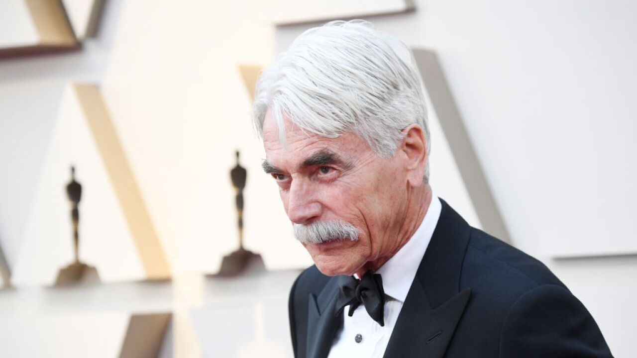Oscars 2019: Stars arrive on red carpet for the 91st Academy Awards