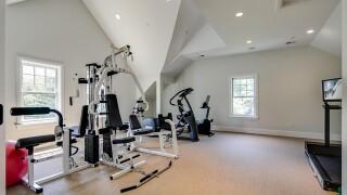GALLERY: $4M home in Cherry Hills Village