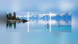 Lake Tahoe Instagrammable.jpg