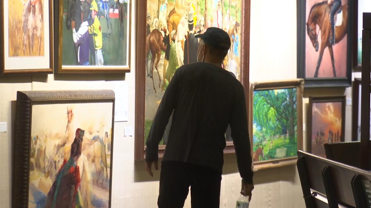 art auction.PNG