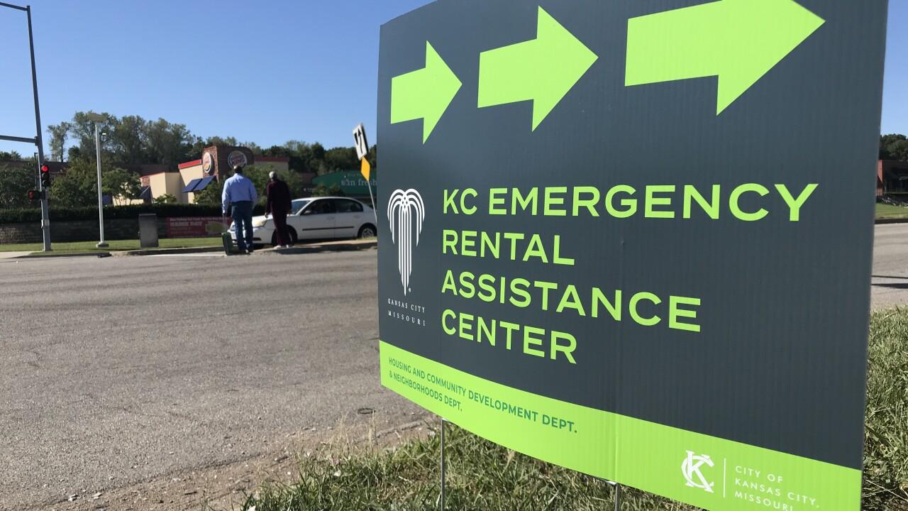 KCMO rental assistance.JPG