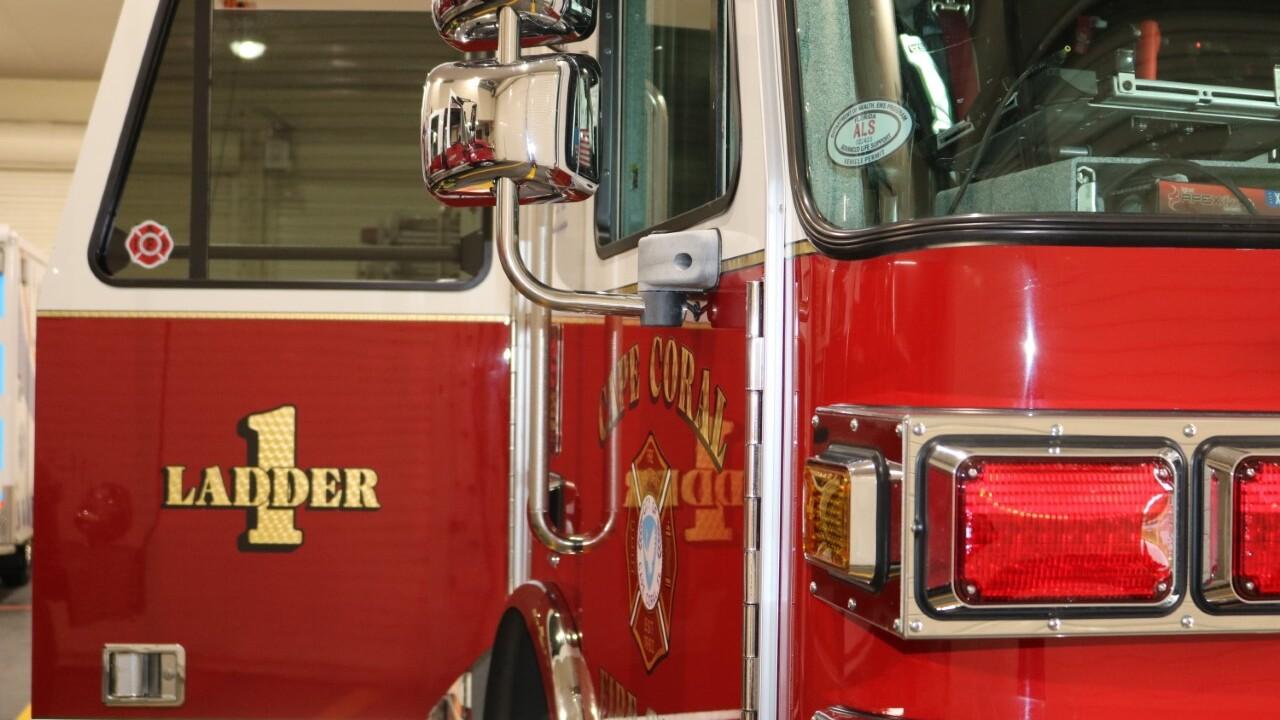 Cape Fire Ladder 1 Advance Life Support 2.jpg