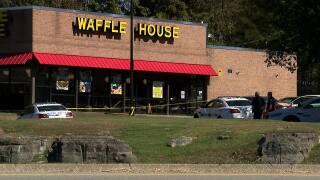 WaffleHouseStewartsFerry.jpeg