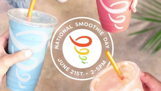 Smoothie Day.png