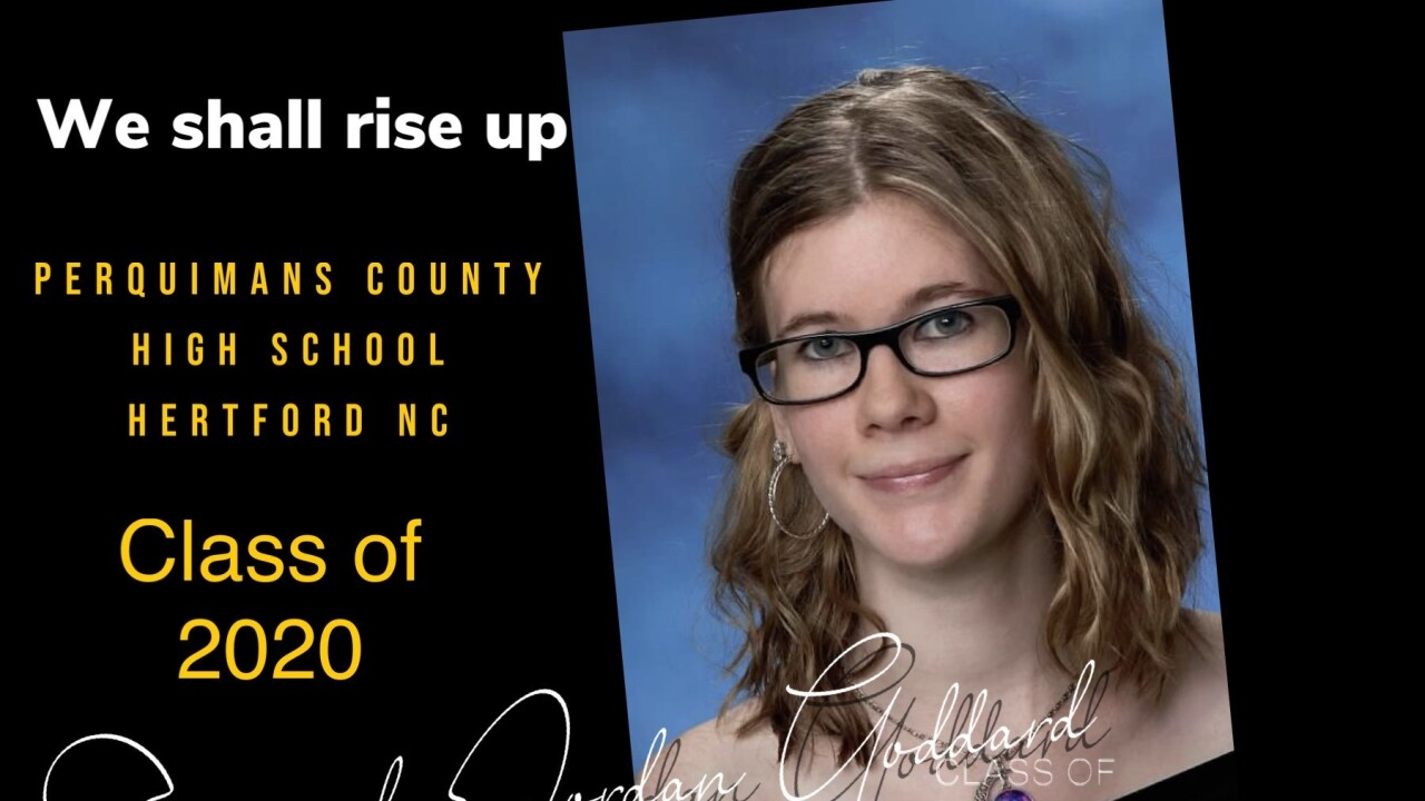Savannah Jordan Goddard (Perquimans County High School).jpg