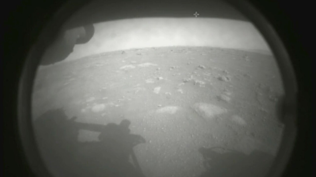 NASAMarsRover.jpg