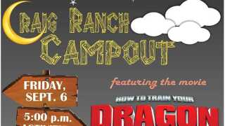 camp ranch.jpg