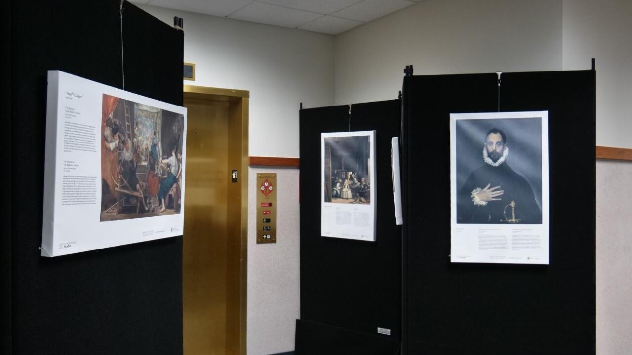 ISI gallery.jpg