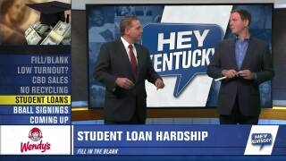 """Hey Kentucky! featuring SCOTT JENNINGS!!!"" (Thursday's Full Episode)"
