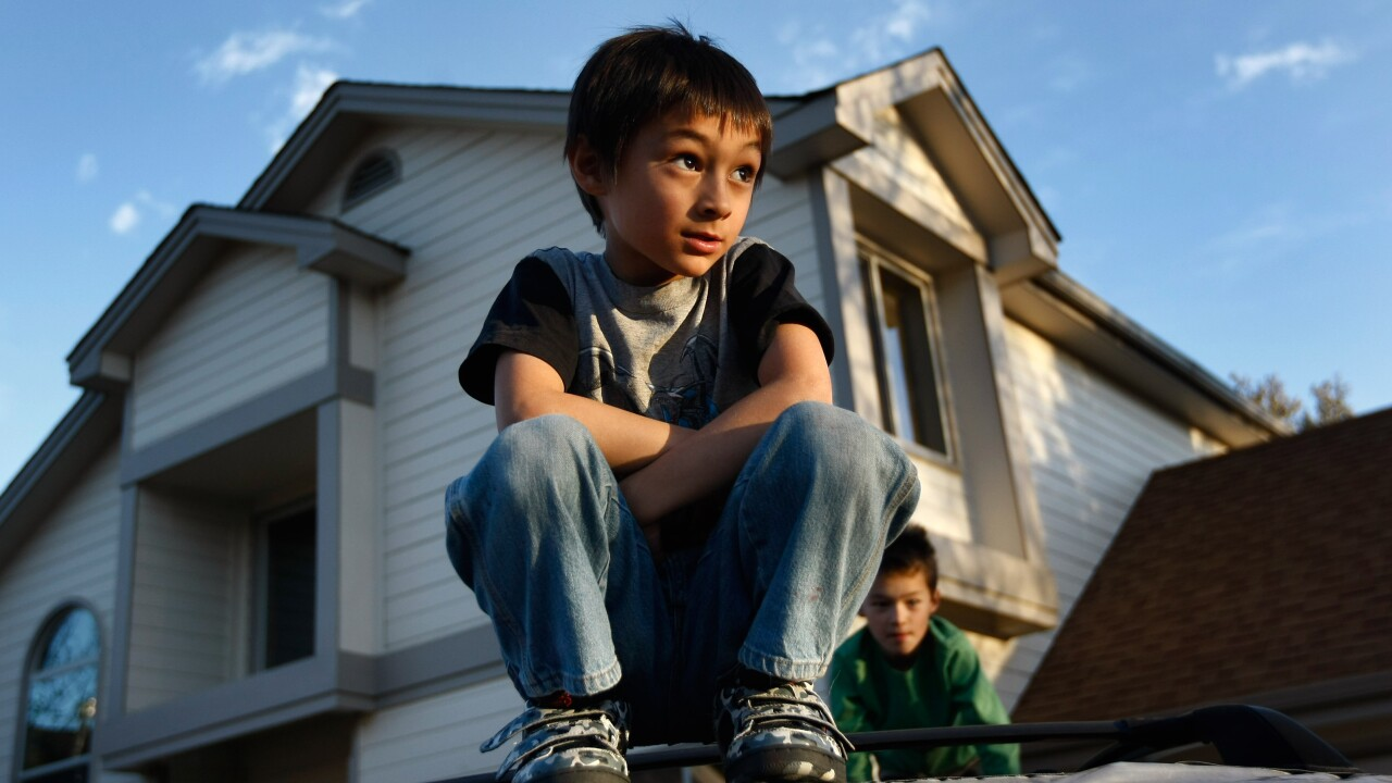 Ten years later: The truth comes out behind family's viral 'Balloon Boy' stunt