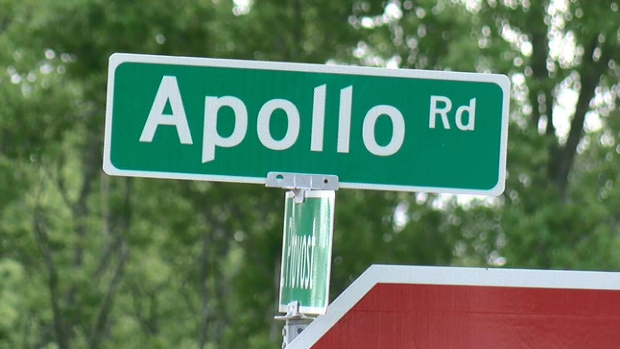 apollo road.PNG