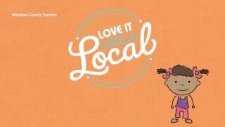 Love-it-like-a-local-MANATEE-COUNTY-TOURISM.jpg