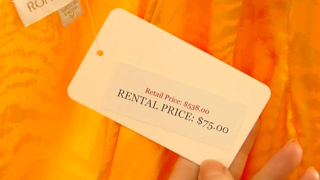 wptv-retail-price-womensclothing.jpg