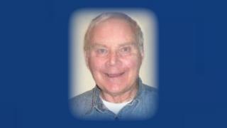 Charles A. Penwell June 14, 1940 - November 24, 2020