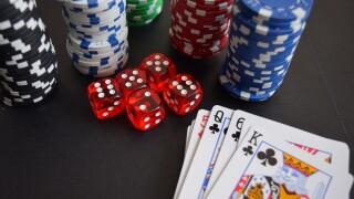 casino_chips_cards.jpg