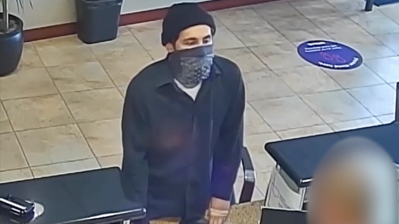 scripps ranch bank robbery 01072021_1.png