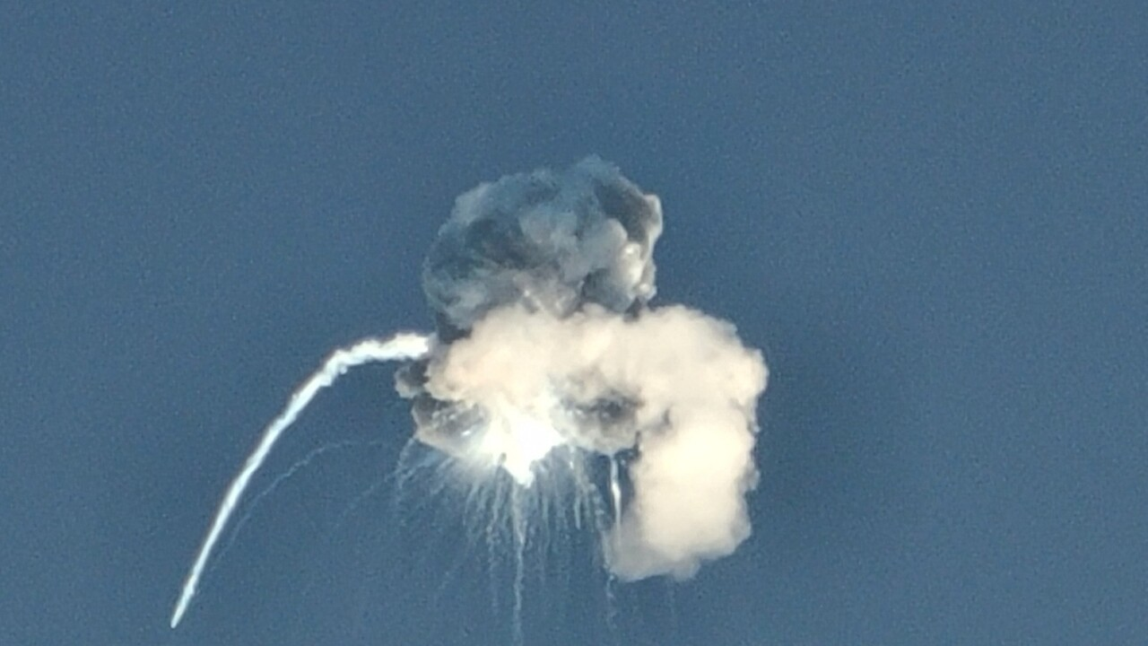 Launch explosion.jpg
