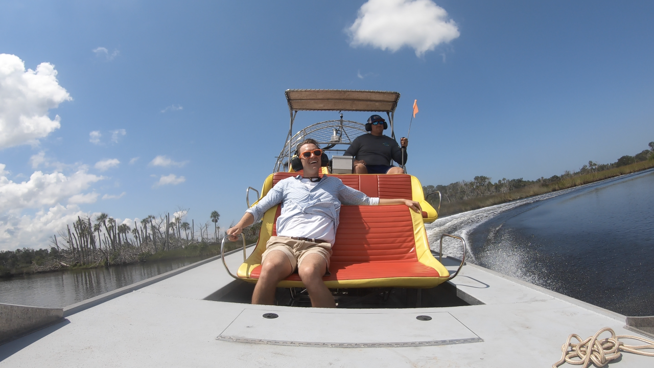 Airboat Tour.png