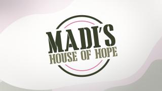 madis-house-of-hope.jpg
