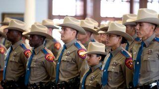 DPS Officers CR TT.jpg