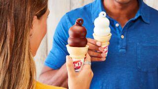 Dairy Queen free cones.jpeg