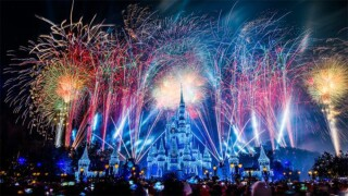 Mid-Day Magic Tickets let you visit Walt Disney World after noon