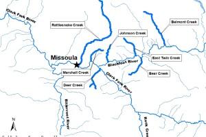 MissoulaAreaTaggingStudy_Map_Color.jpg
