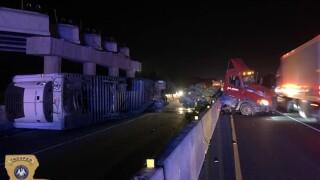overturned tractor trailer 1-10 closure.jpg