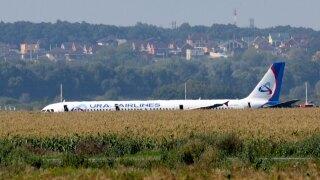 wptv-russian-emergency-landing-.jpg