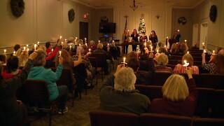 grief tree lighting ceremony.jpg