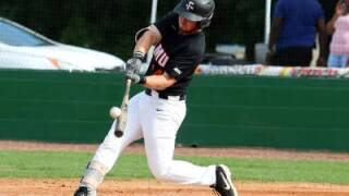 Rattlers Rally, Then Falter Against UNF Tuesday