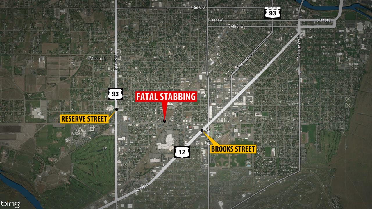 Missoula Fatal Stabbing (1).png