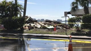 Beach pavilion demolished.jpg