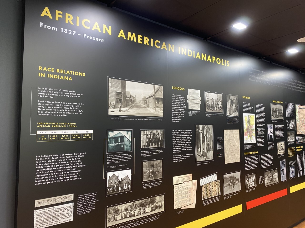 african_american_indianapolis.jpg
