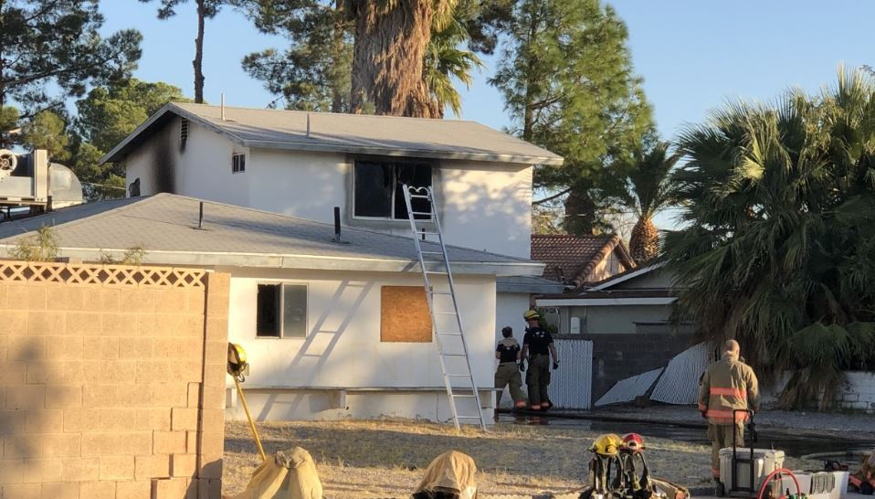 Horizon Circle house fire.JPG