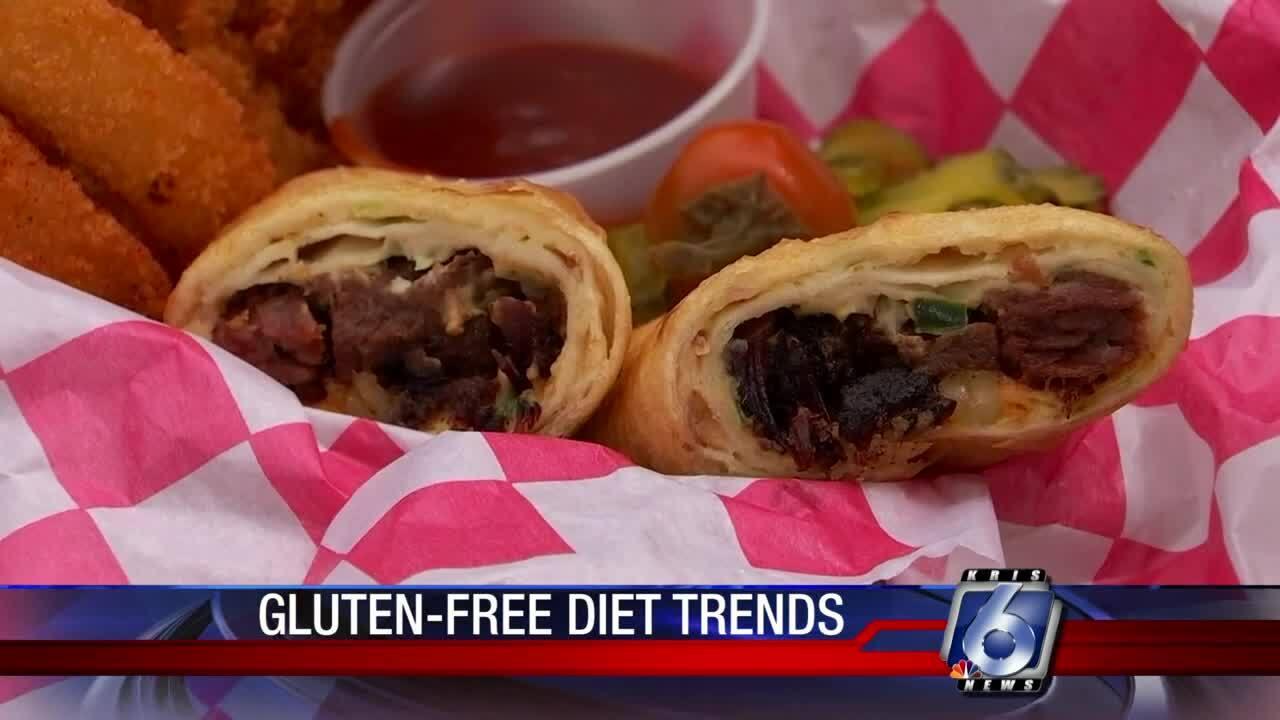 gluten-free diet 2 082