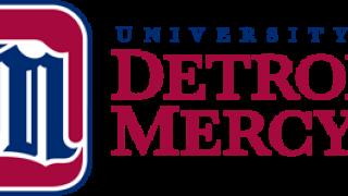 detroit-mercy-logo.png
