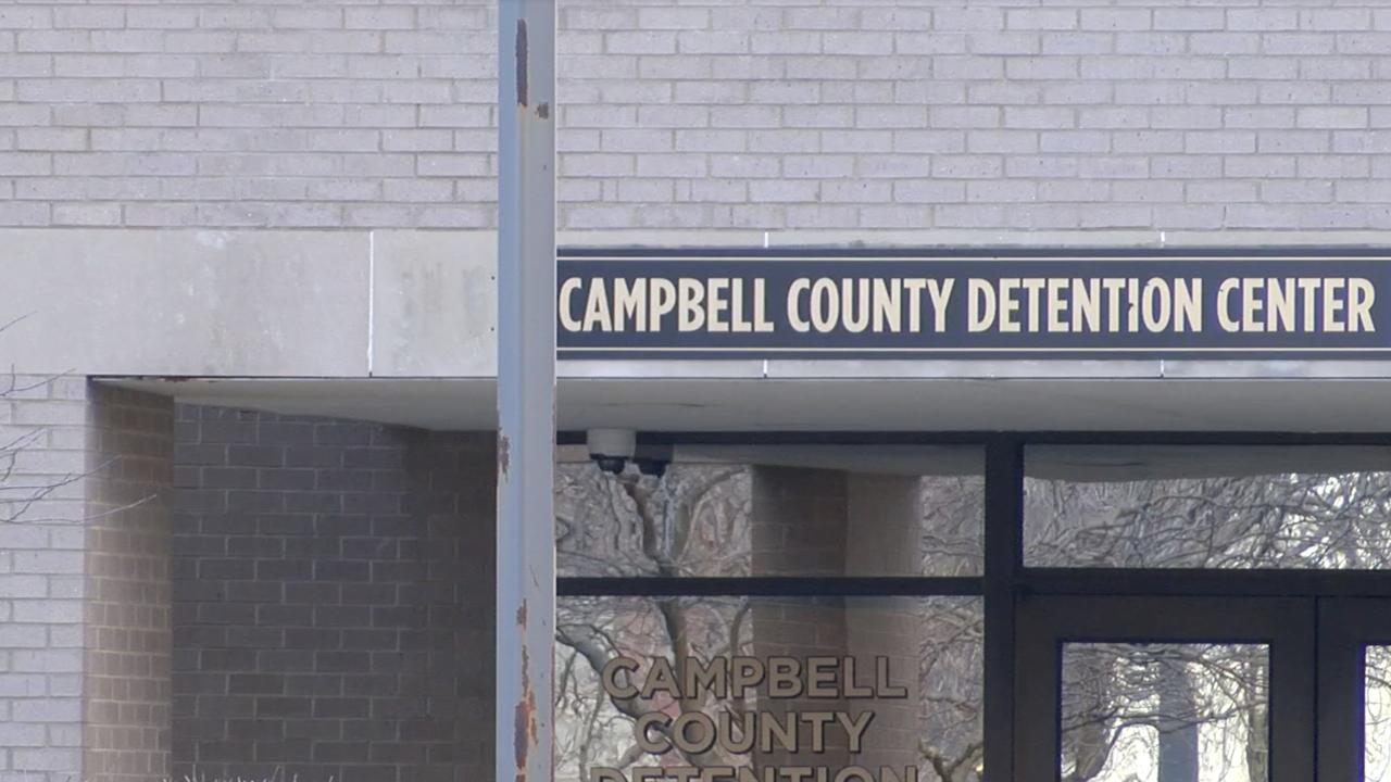 campbell-county-detention-center-newport-ky.jpg