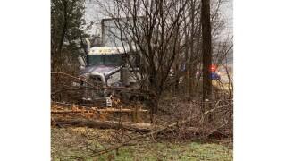 girard township semi crash 030220.jpg