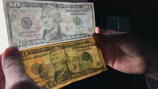 FAKE-CURRENCY-COUNTERFEIT-MONEY.png