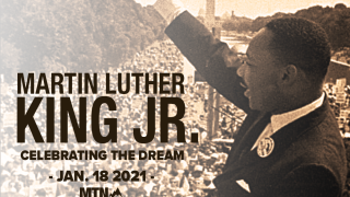 MLK 2021.png