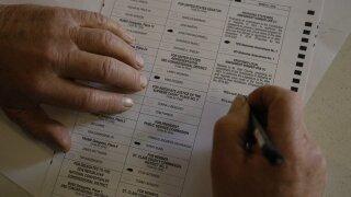 Medical marijuana measure to be on 2020 ballot