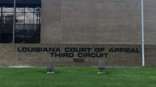 Appeals court hears arguments for LCG charter lawsuit