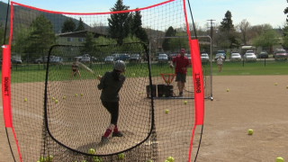Helena High softball prepares for divisional tournament