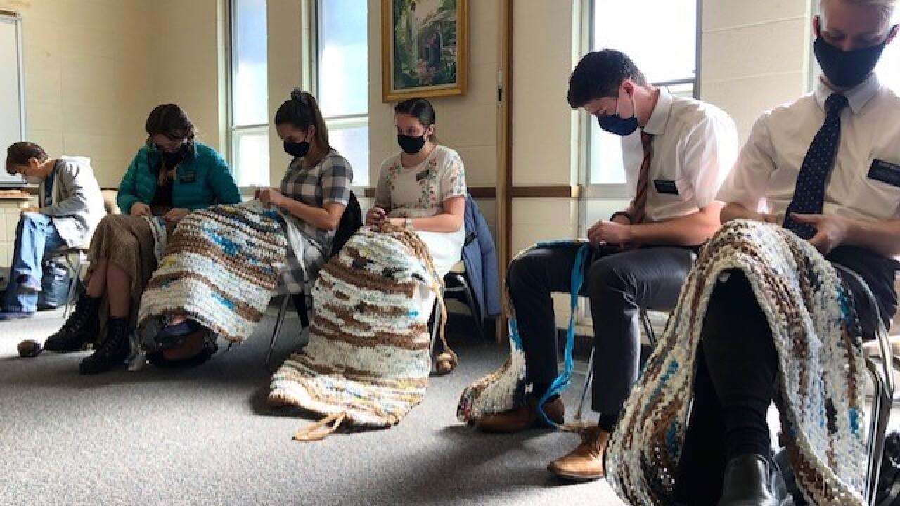 mats for homeless 2.jpg